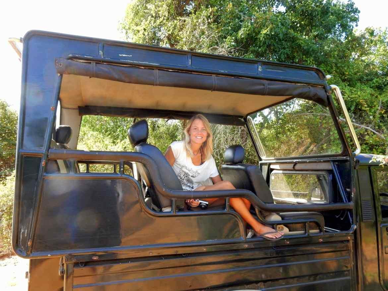 nationalparks auf sri lanka safari tour im yala oder bundala. Black Bedroom Furniture Sets. Home Design Ideas