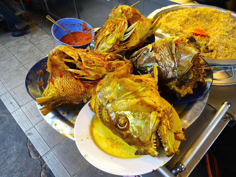 Nahrungsmittelhygiene | Reisedurchfall lässt sich vorbeugen