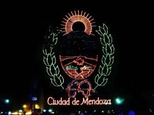Argentinien | Auch das Nachtleben von Mendoza hat einiges zu bieten