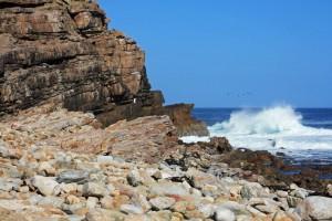 Südafrika | Kapstadt, Kap-Halbinsel, Das Kap der Guten Hoffnung