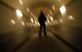 Reisesicherheit | Tipps, auf Reisen Verbrechen vorzubeugen