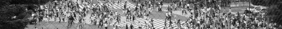 Kategorie Reisegadgets & Apps FLASHPACKER TRAVELGUIDE Tokyo