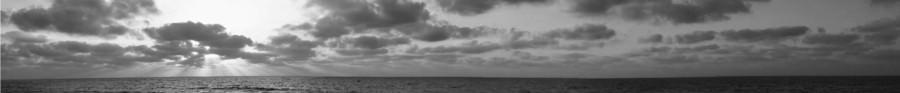 Kategorie Reisegedanken FLASHPACKER TRAVELGUIDE Wolken