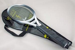 Mückenschutz | Bild elektrische Fliegenklatsche mit Umverpackung
