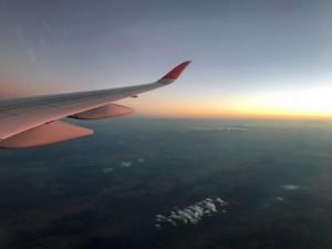 China Peking Anreise