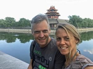 Sehenswürdigkeiten Hauptstadt Peking,Tipps & Guide: Sehr entspannt auf unserer Tour nach Peking