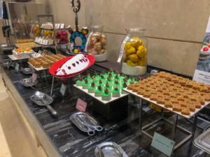 Erfahrung mit der Küche in Indien: Typische indische Süßspeisen