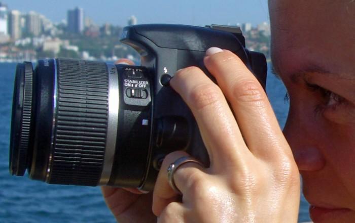 Die beste Kamera für Deine Reise – Empfehlungen & Tipps von Profifotograf Stephen Petrat