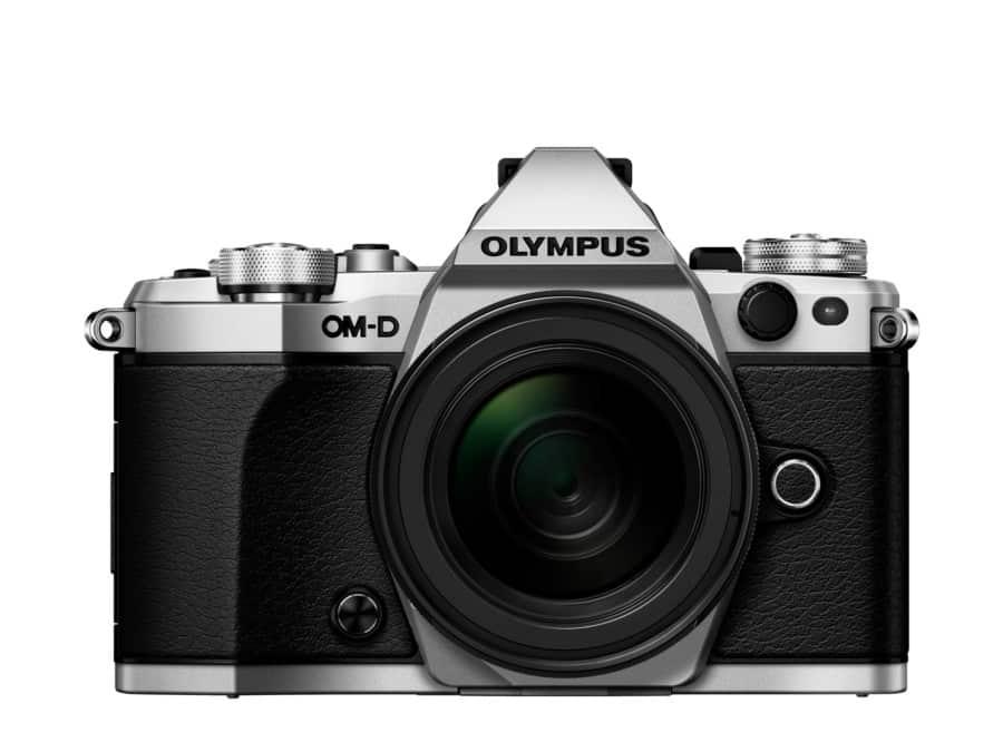 Empfehlung und Tipp: Beste Reisekamera, eine Systemkamera der Olympus OMD Serie