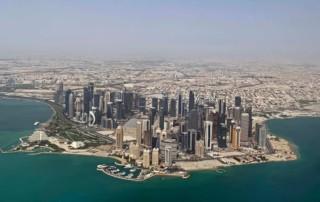 Doha, die Hauptstadt von Katar: 30 wichtige Tipps für Deine Reise nach Katar