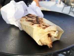 Tipps: Shawarma solltest Du in Katar unbedingt probieren